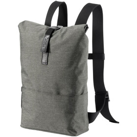 Brooks Pickwick Tex Nylon Backpack 12l grey